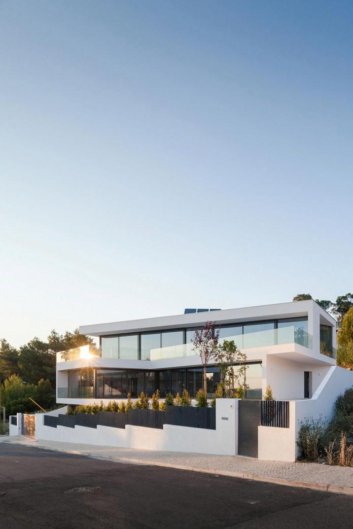 JC-House-by-JPS-Atelier-21