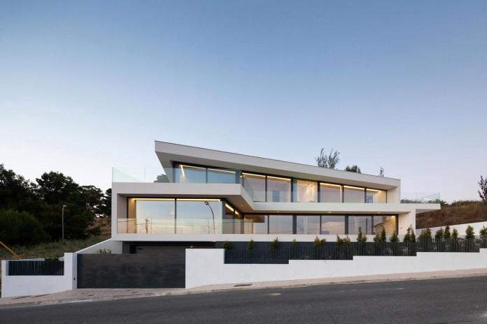 JC-House-by-JPS-Atelier-22