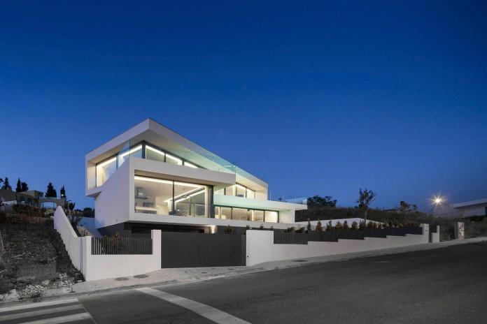 JC-House-by-JPS-Atelier-24