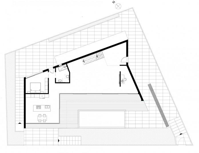JC-House-by-JPS-Atelier-27