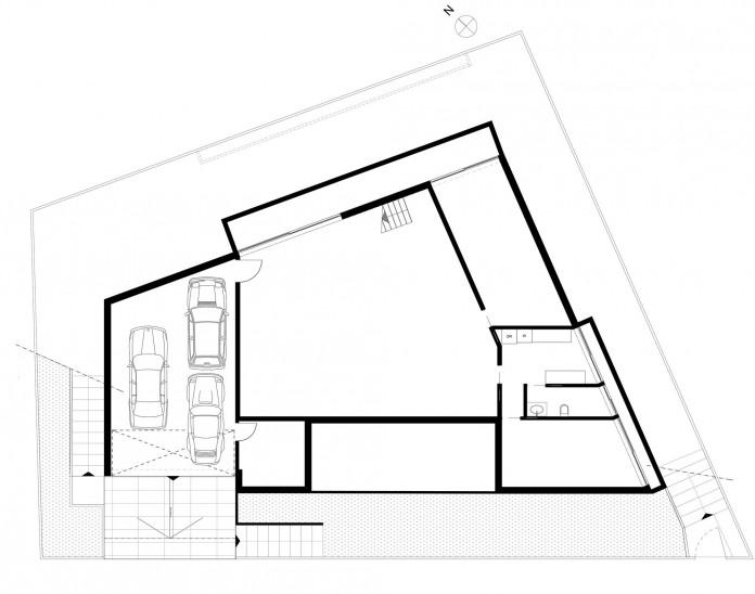 JC-House-by-JPS-Atelier-27.1