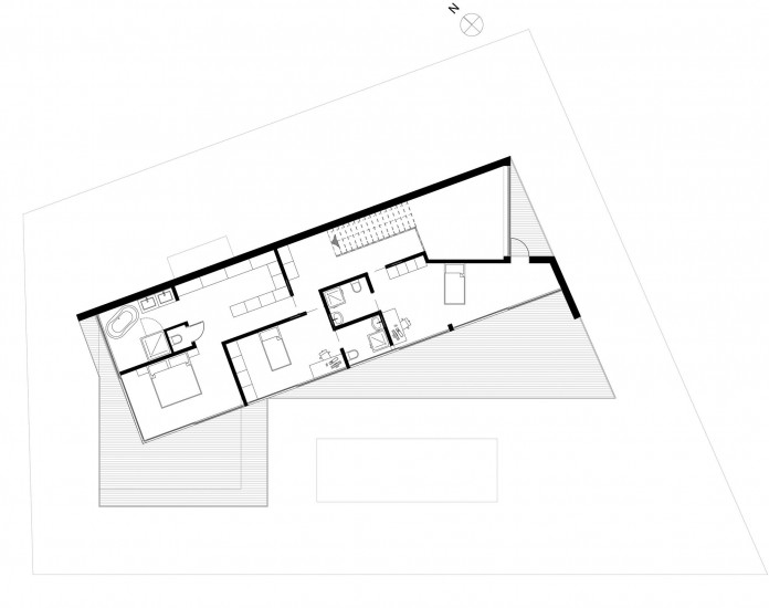 JC-House-by-JPS-Atelier-28