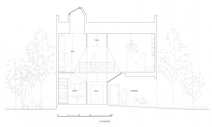 Kame-House-10