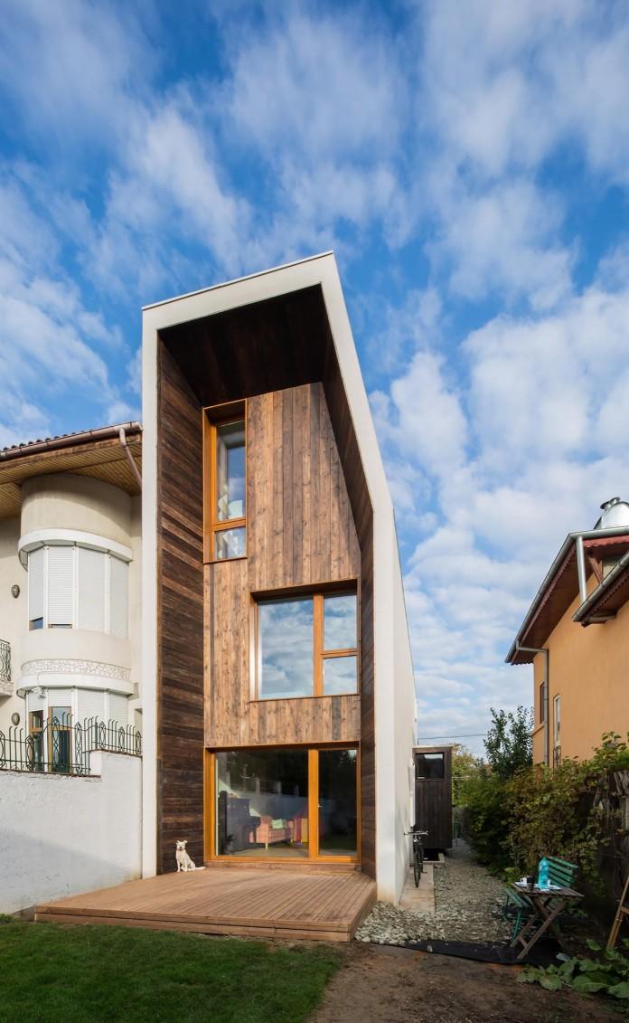 LAMA-House-in-Bucharest-by-LAMA-Arhitectura-03