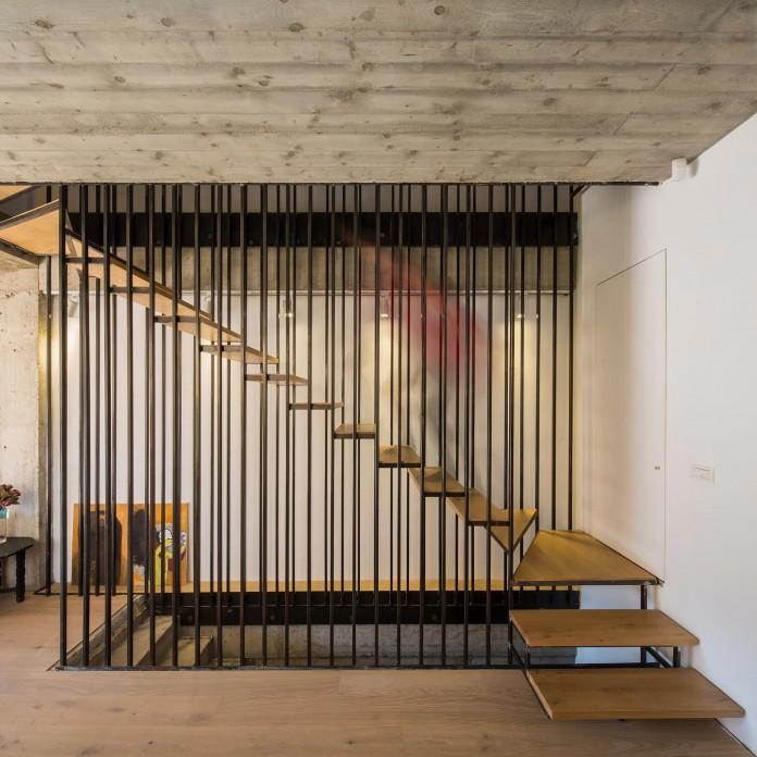 LAMA-House-in-Bucharest-by-LAMA-Arhitectura-12
