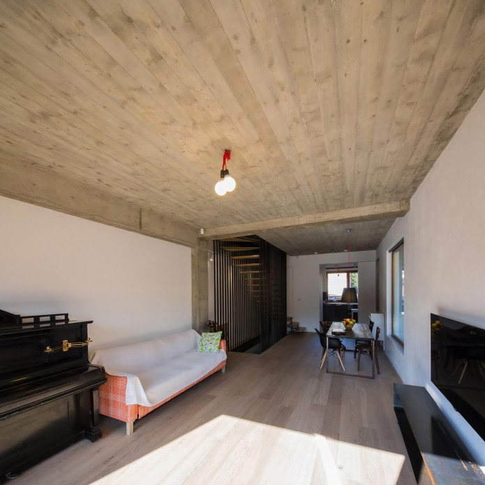 LAMA-House-in-Bucharest-by-LAMA-Arhitectura-13
