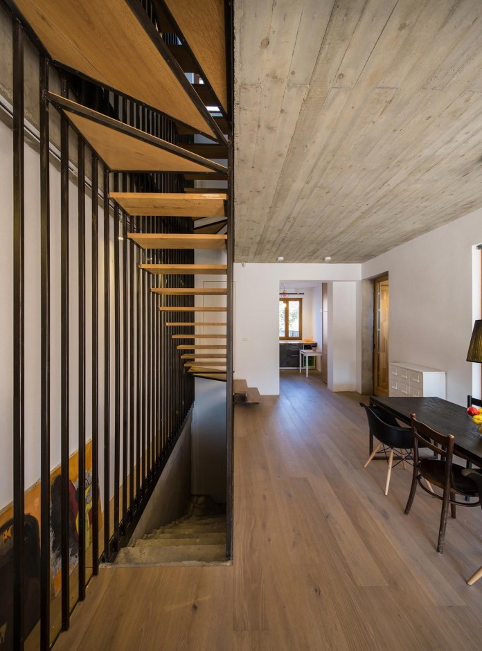 LAMA-House-in-Bucharest-by-LAMA-Arhitectura-14