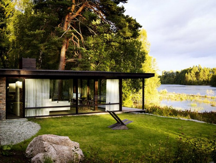 Lundnäs-House-by-Delin-Arkitektkontor-01