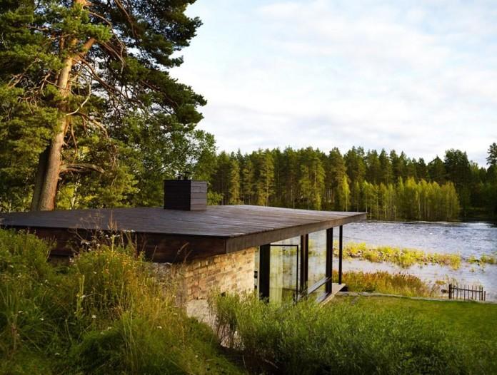 Lundnäs-House-by-Delin-Arkitektkontor-02