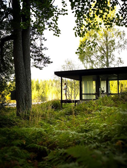 Lundnäs-House-by-Delin-Arkitektkontor-04