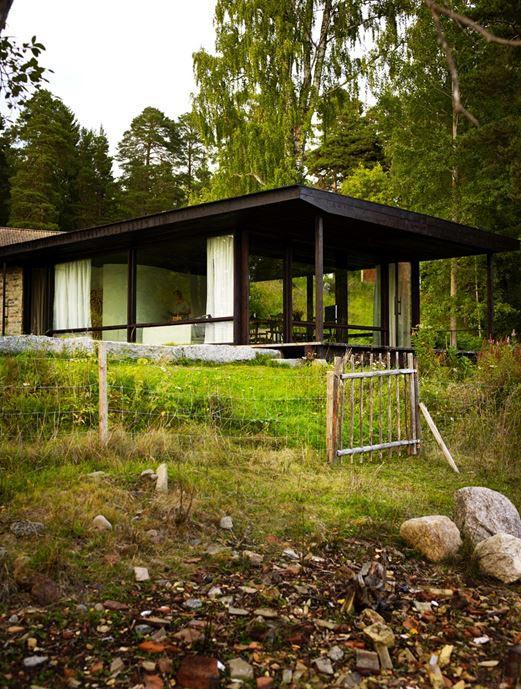Lundnäs-House-by-Delin-Arkitektkontor-05