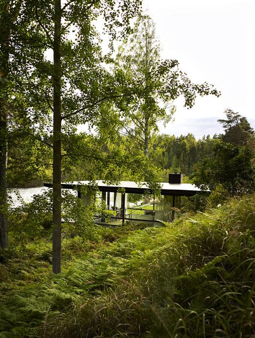 Lundnäs-House-by-Delin-Arkitektkontor-06