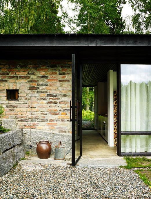 Lundnäs-House-by-Delin-Arkitektkontor-07