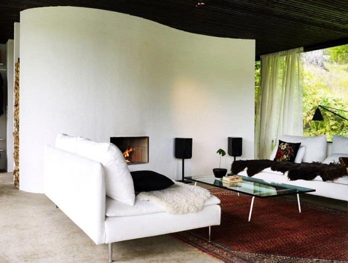 Lundnäs-House-by-Delin-Arkitektkontor-08