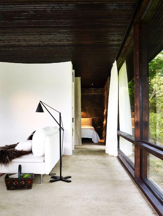 Lundnäs-House-by-Delin-Arkitektkontor-11