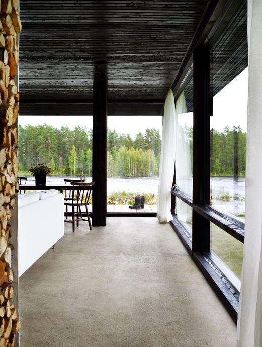 Lundnäs-House-by-Delin-Arkitektkontor-13