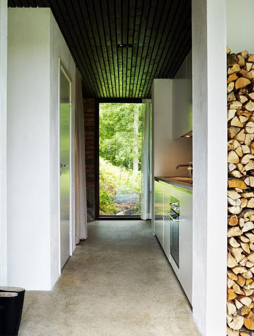 Lundnäs-House-by-Delin-Arkitektkontor-14