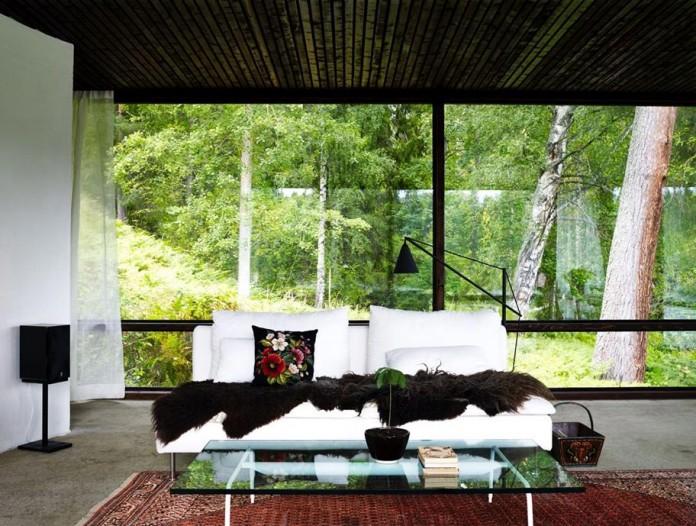 Lundnäs-House-by-Delin-Arkitektkontor-15