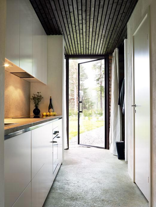 Lundnäs-House-by-Delin-Arkitektkontor-18