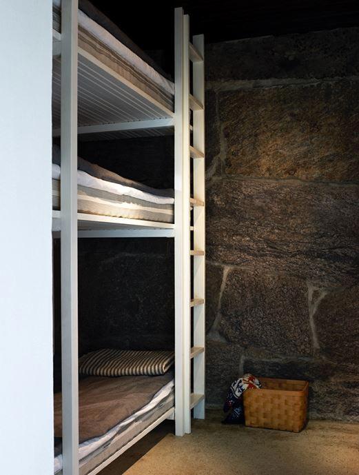 Lundnäs-House-by-Delin-Arkitektkontor-21