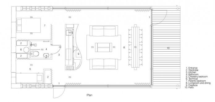 Lundnäs-House-by-Delin-Arkitektkontor-24