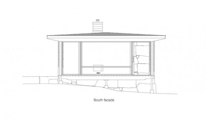 Lundnäs-House-by-Delin-Arkitektkontor-25