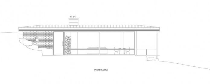 Lundnäs-House-by-Delin-Arkitektkontor-26