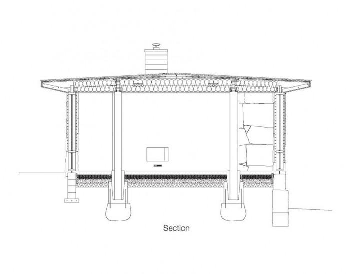 Lundnäs-House-by-Delin-Arkitektkontor-27