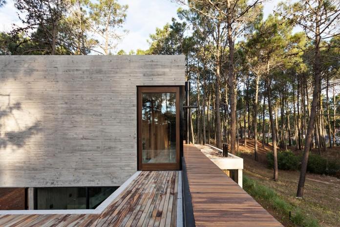 Marino Pinamar House by ATV arquitectos-02