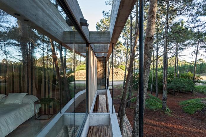 Marino Pinamar House by ATV arquitectos-03