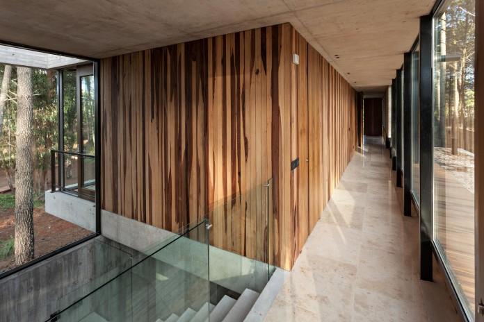 Marino Pinamar House by ATV arquitectos-07