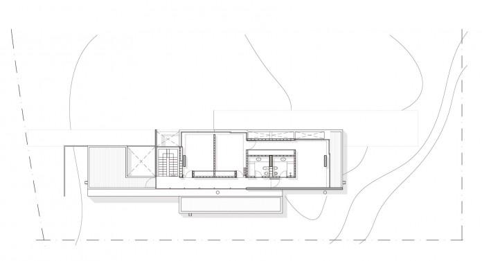 Marino Pinamar House by ATV arquitectos-13