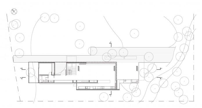 Marino Pinamar House by ATV arquitectos-14