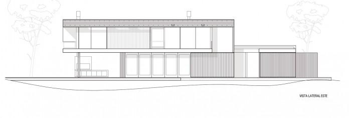 Marino Pinamar House by ATV arquitectos-15