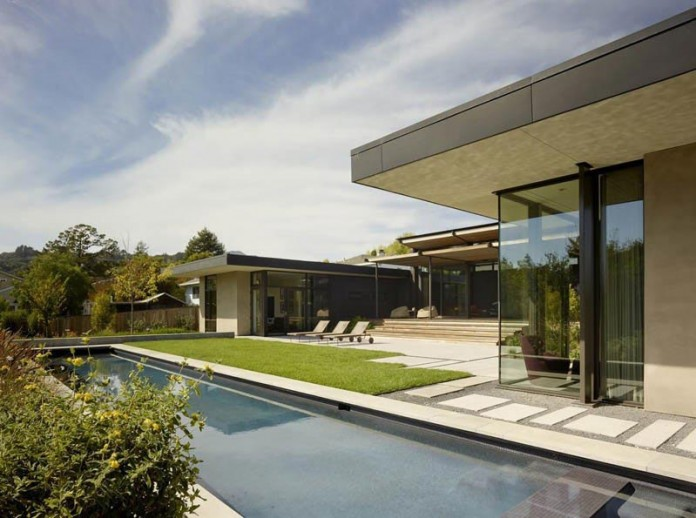 Mill-Valley-Courtyard-Residence-by-Aidlin-Darling-Design-01