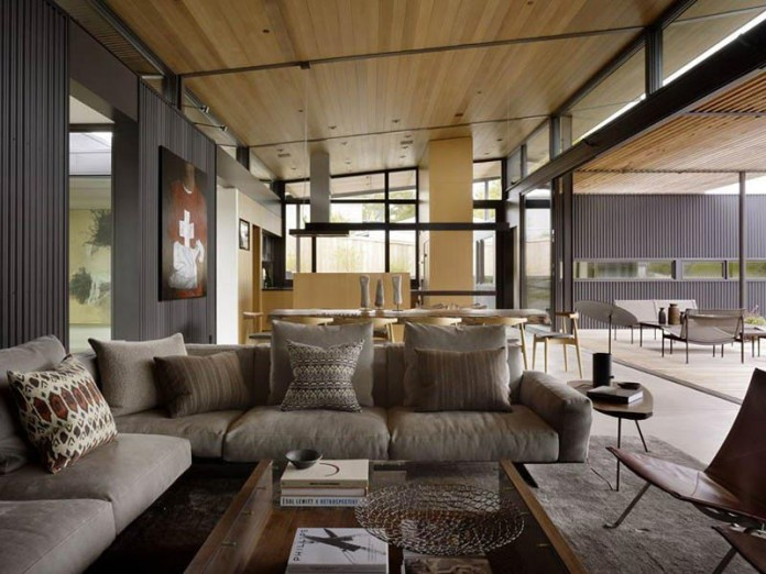 Mill-Valley-Courtyard-Residence-by-Aidlin-Darling-Design-02