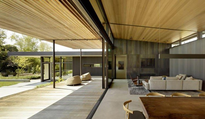 Mill-Valley-Courtyard-Residence-by-Aidlin-Darling-Design-03