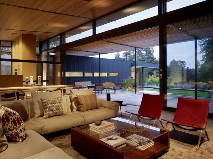 Mill-Valley-Courtyard-Residence-by-Aidlin-Darling-Design-04