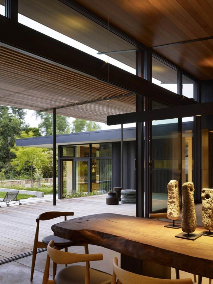 Mill-Valley-Courtyard-Residence-by-Aidlin-Darling-Design-05