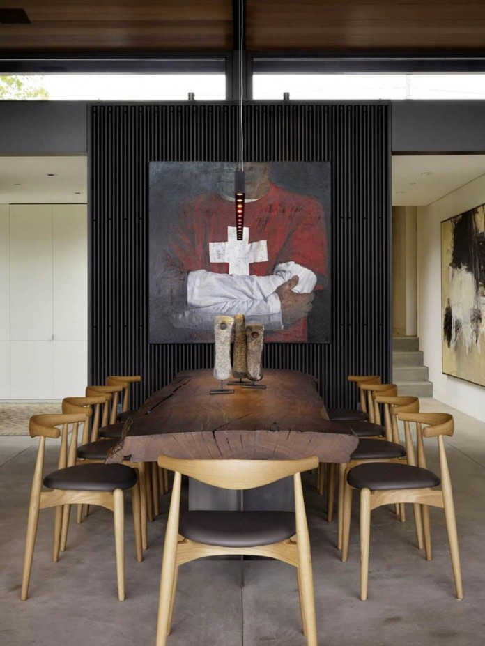 Mill-Valley-Courtyard-Residence-by-Aidlin-Darling-Design-06