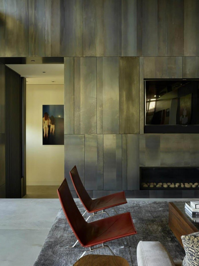 Mill-Valley-Courtyard-Residence-by-Aidlin-Darling-Design-07