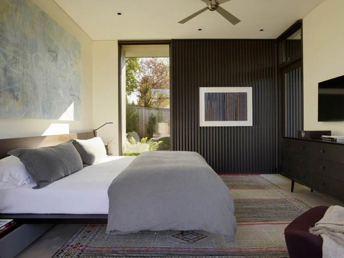 Mill-Valley-Courtyard-Residence-by-Aidlin-Darling-Design-08