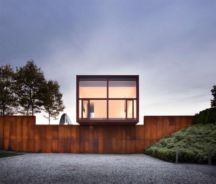 Millbrook-House-by-Thomas-Phifer-and-Partners-02