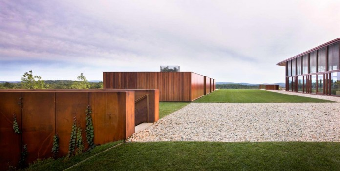 Millbrook-House-by-Thomas-Phifer-and-Partners-03