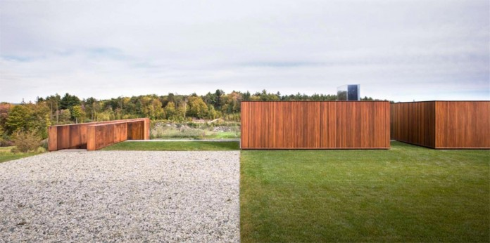 Millbrook-House-by-Thomas-Phifer-and-Partners-04