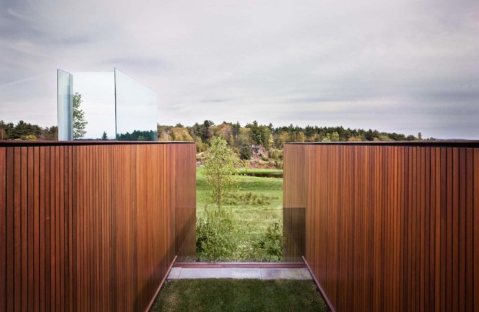 Millbrook-House-by-Thomas-Phifer-and-Partners-06