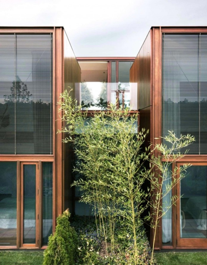 Millbrook-House-by-Thomas-Phifer-and-Partners-09