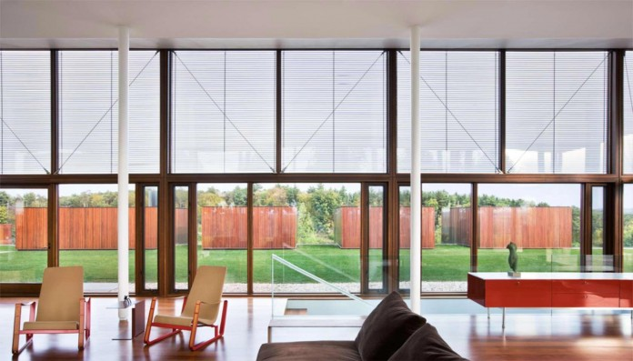 Millbrook-House-by-Thomas-Phifer-and-Partners-11