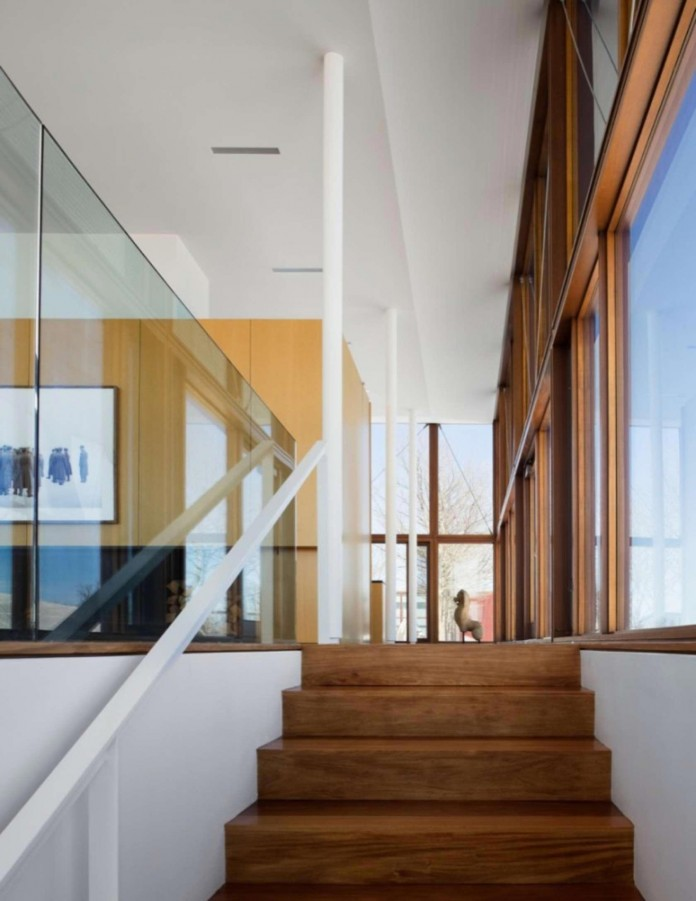 Millbrook-House-by-Thomas-Phifer-and-Partners-12