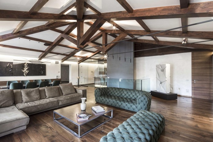 Modern-private-house-in-Perugia-by-Giammetta-Architects-03